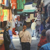 Bazar_IMG_2939_HP_1